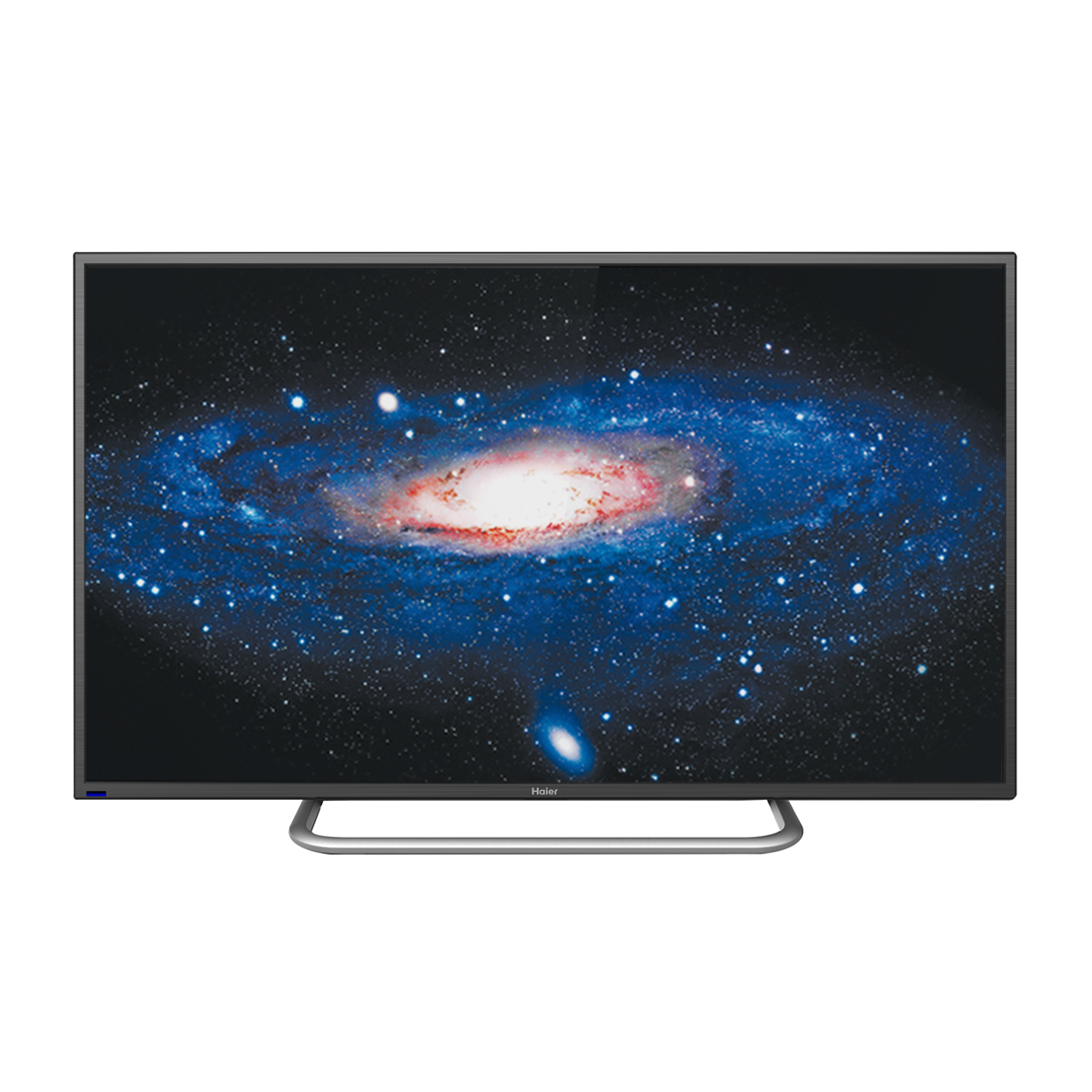 haier led tv le40b7000 price in pakistan. Black Bedroom Furniture Sets. Home Design Ideas