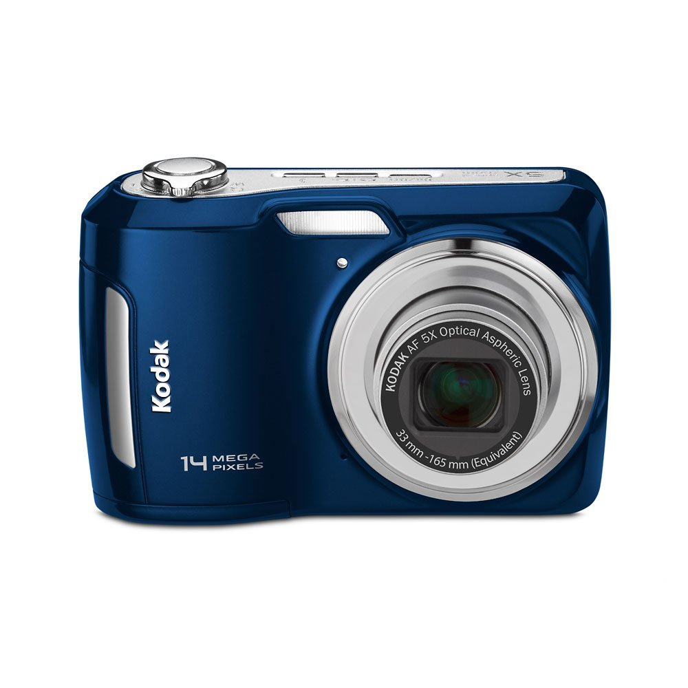 Shop HSN for a wide selection of digital camera from top brands. Whether you are looking for the best digital camera or top-of-the-line digital camera at affordable prices, you'll find a variety of digital camera that fits your needs and budget.