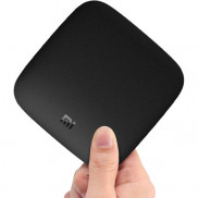 Xiaomi Mi Box Price in Pakistan