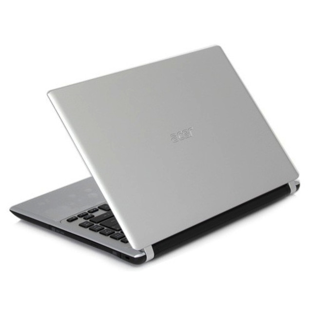 Acer Aspire V5 471G 006