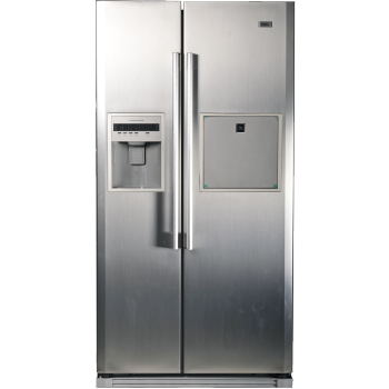 haier hrf 663ata2 side by side refrigerator price in pakistan. Black Bedroom Furniture Sets. Home Design Ideas