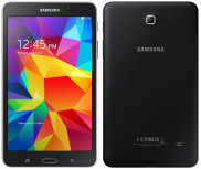 Samsung Galaxy Tab 4 Price In Pakistan