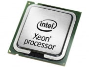 Intel Xeon E5620 Price in Pakistan