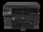 HP LaserJet Pro M1132 Printer Price in Pakistan