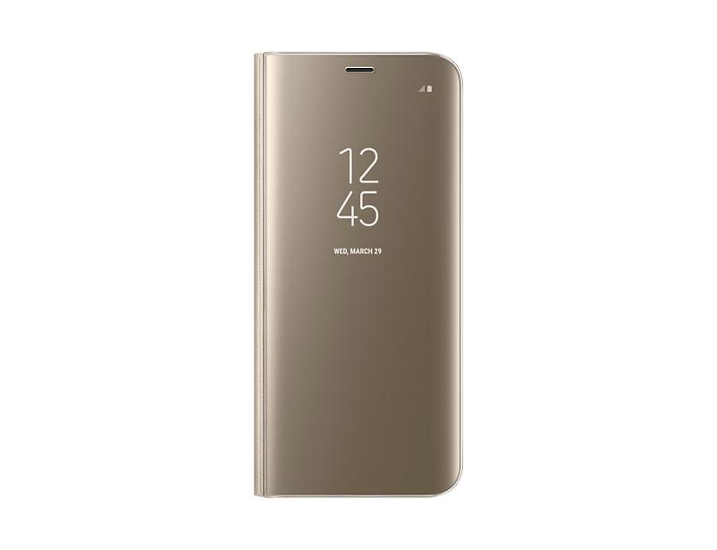 ASUS Vivo Tab Note 8 M80TA (64GB, Black) Price in Pakistan