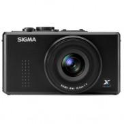 Sigma DP1s 14MP Sensor Digital Camera in Pakistan