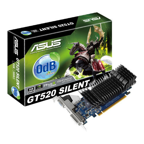 ASUS GEFORCE GT520 ENGT520DI1GD3(LP) DRIVERS FOR WINDOWS XP