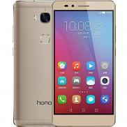 Huawei Honor 5X Price In Pakistan