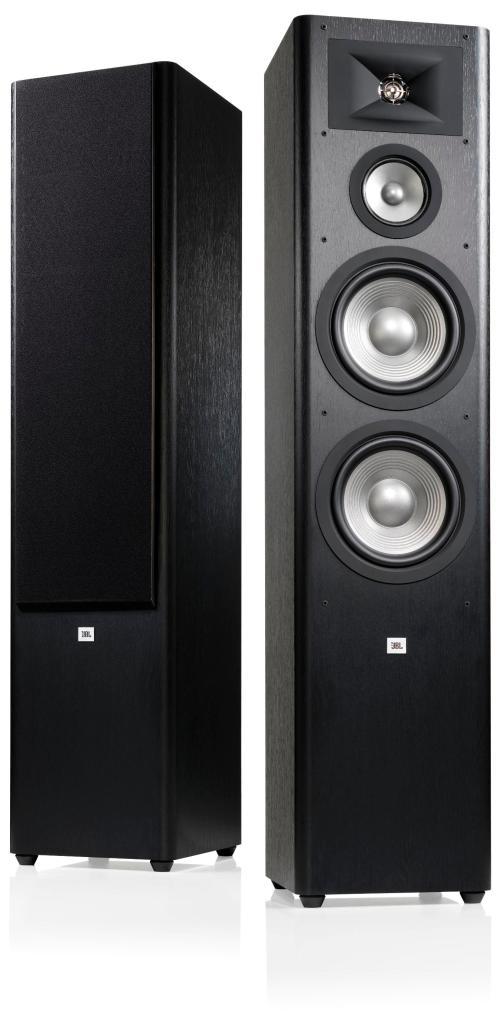 Jbl Car Speakers Price