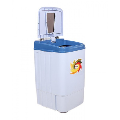 gaba national single tub washing machine gnw 82015 82016. Black Bedroom Furniture Sets. Home Design Ideas