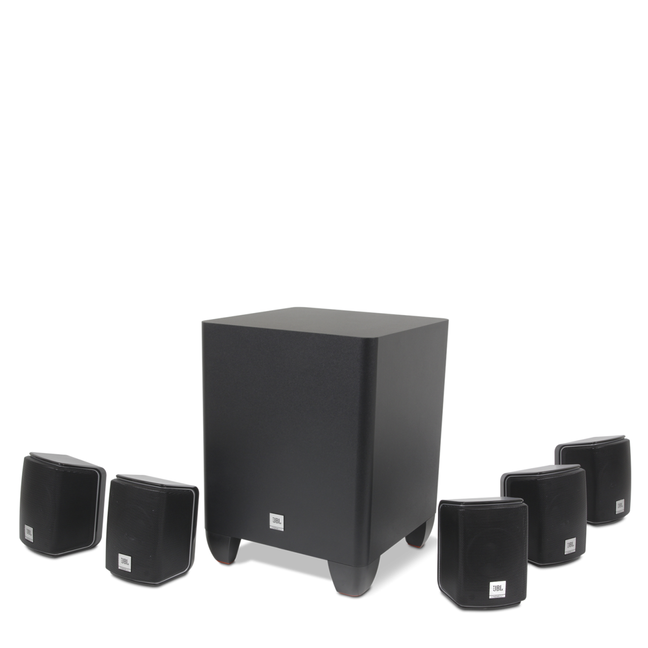 harman kardon computer speakers with subwoofer. harman kardon computer speakers with subwoofer