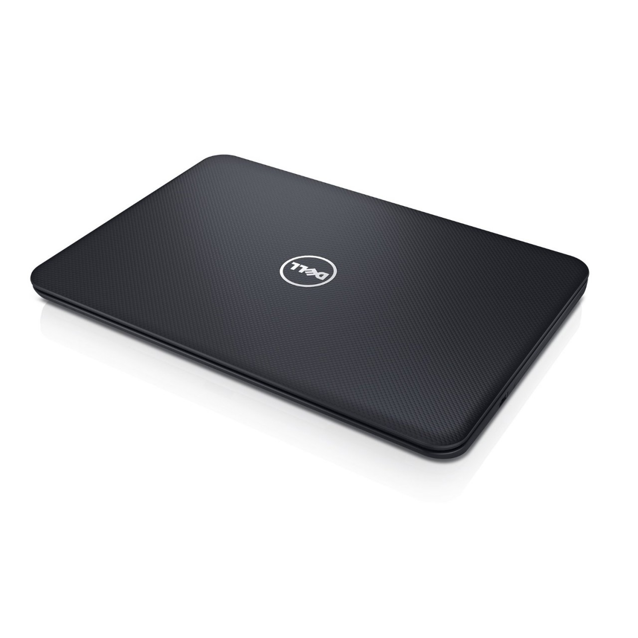 Dell inspiron i5-4200u : Chiropractic jobs in europe