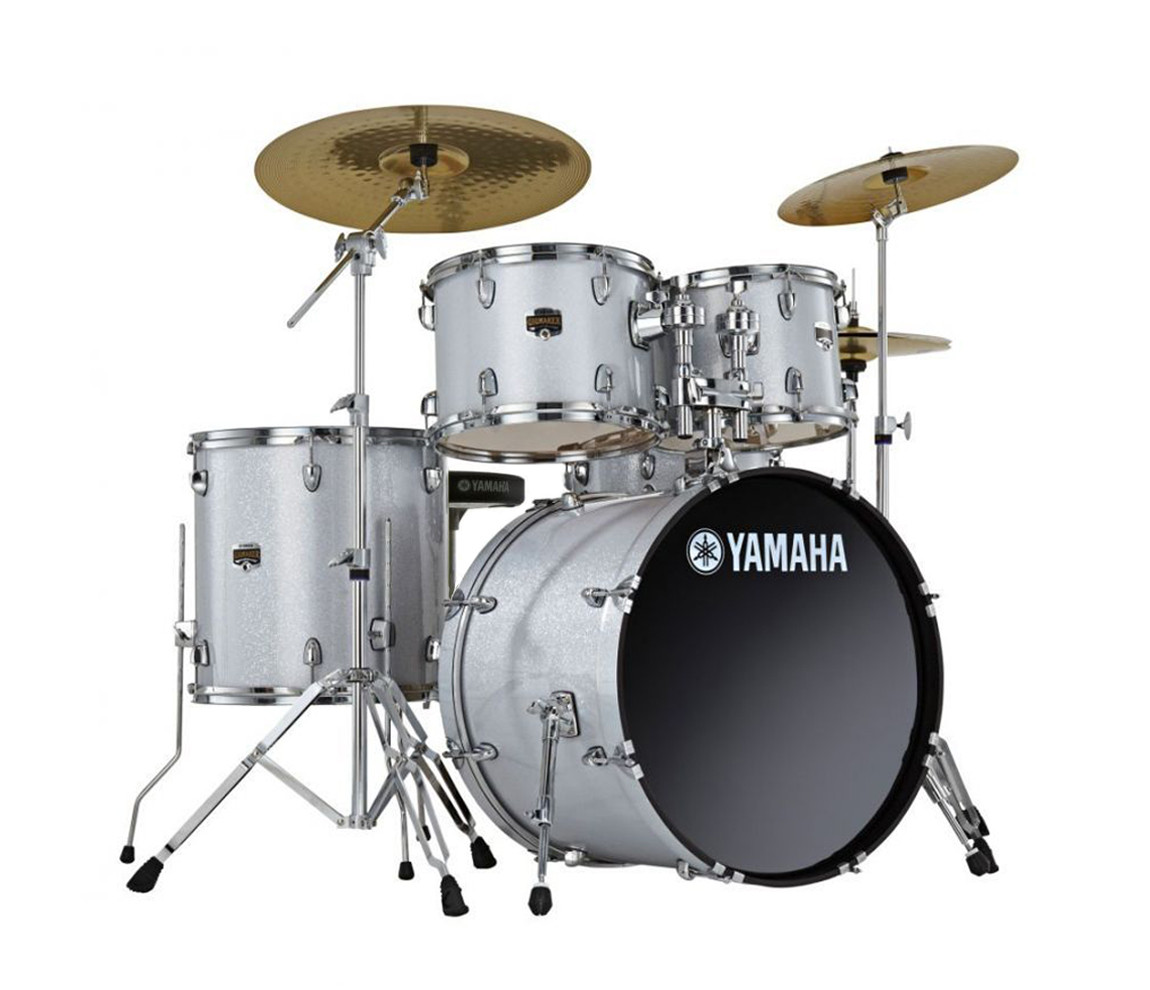 yamaha gig maker drum set price in pakistan