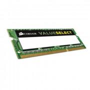 CORSAIR ValueSelect 8GB CMSO8GX3M1A1600C11 Price in Pakistan