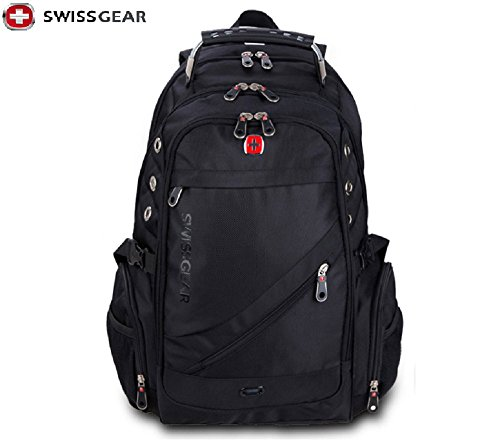 Backpack bags online shopping pakistan