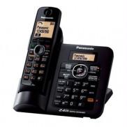 Panasonic KXTS 3811 Cord Less Telephone in Pakistan