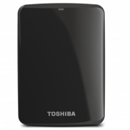 Toshiba Canvio 1TBB Price in Pakistan