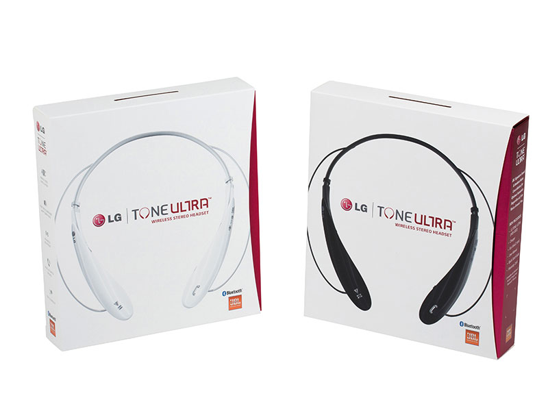 fdca637ef6f LG Tone Ultra HBS 800 Handsfree Price In Pakistan
