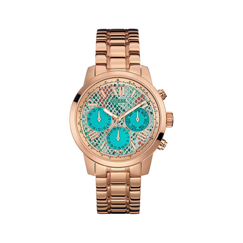 guess womens w0330l12 price in pakistan