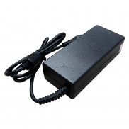 LAPTOP ADAPTER TOSHIBA 19V47A 90W PRice in Pakistan