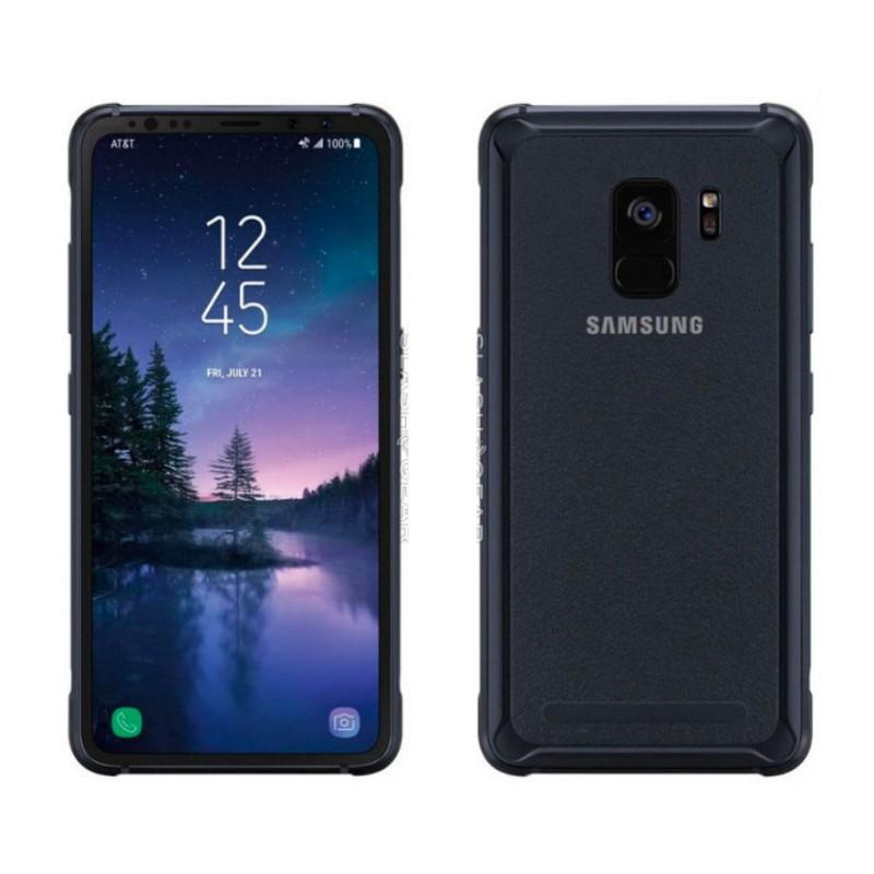 Samsung Galaxy S9 Active 128GB