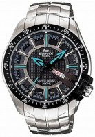 Casio Edifice EF-130D-1A2VDF Men's Watch in Pakistan