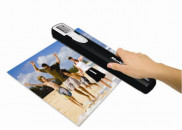Merlin Portable Scanner Price In Pakistan
