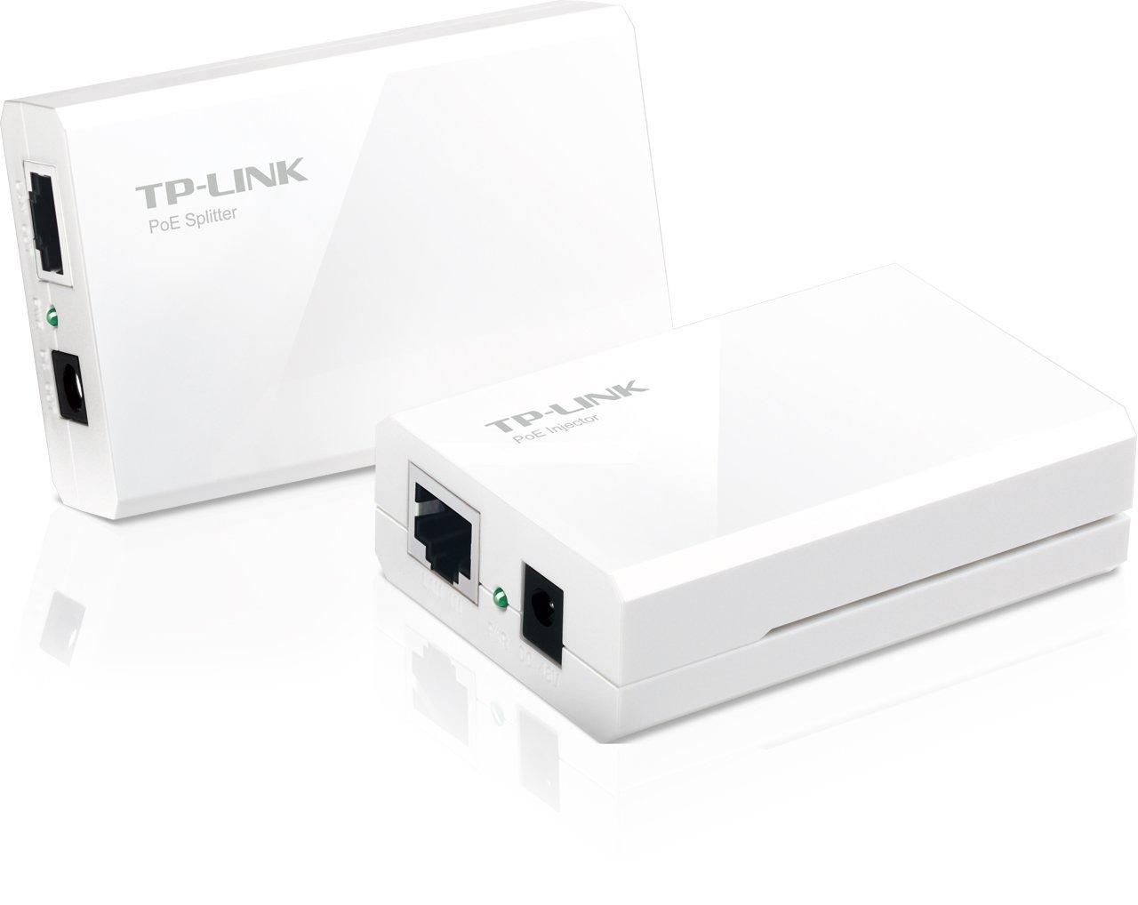 TP-LINK DOCSIS 3 0 Cable Modem TC-7610 Price in Pakistan