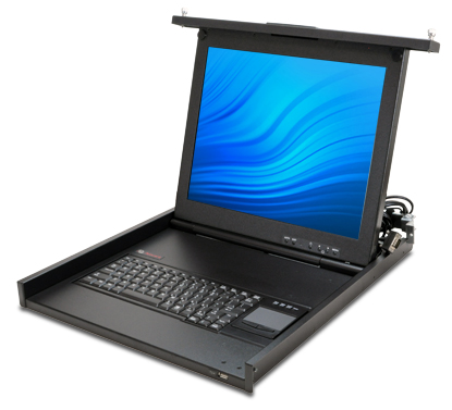 Emerson Avocent AutoView 3016 KVM Switch Windows 8 X64 Driver Download