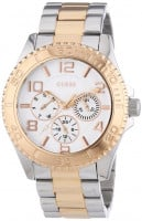 Guess W0231L5 Womens Watch Price in Pakistan  Homeshopping