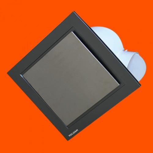 Voldam super quiet ceiling exhaust fan 12 vf bv295 1ss pr image aloadofball Images