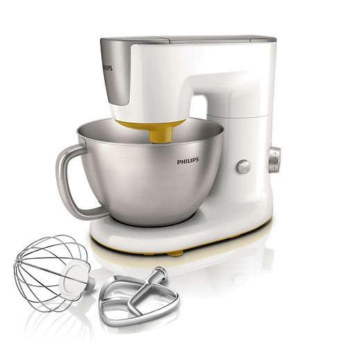Philips Kitchen Appliances Price In Pakistan