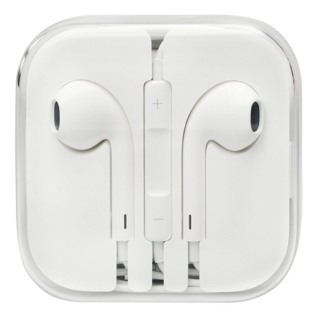0514c3ec032 ... EarphonesAppleApple Earpods with Microphone and Remote for iPhone 5/5+.  image