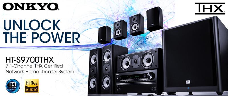 onkyo 7 1 surround sound system. 7.1 channel home theater system. image onkyo 7 1 surround sound system e