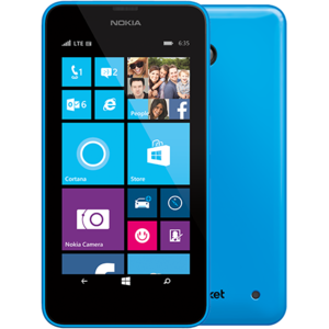 Lumia 630 price in pakistan