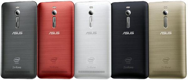 ea52216c2 Asus Zenfone 2 ZE551ML Silver Price in Pakistan - Home Sh