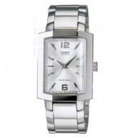 Casio Analog MTP1233D7A Mens Watch in Pakistan