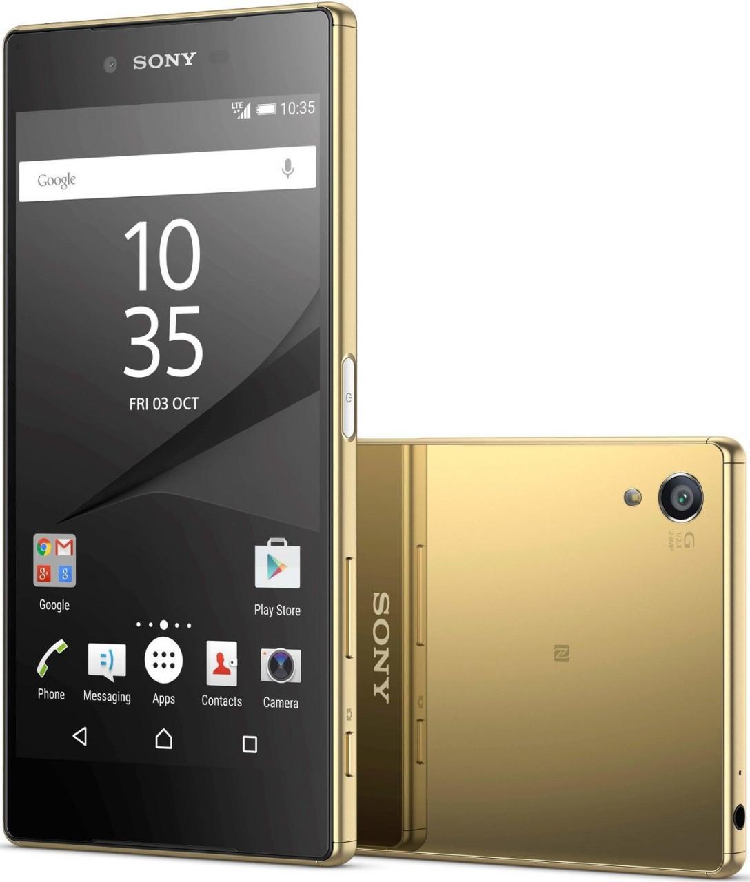 Sony Xperia Z5 Sov32 Au C Price In Pakistan Home Shoppi Nokia 5 3gb 16gb Ram Hitam