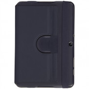 Targus Versavu™ Case for Samsung Galaxy Tab 3 101   THZ20501AP blue in pakistan
