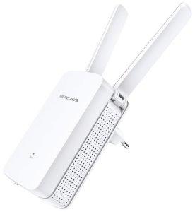TP-Link MW300RE / 2 ANTENNA Mercusys , Wi-Fi Range Extender