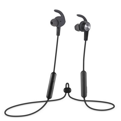 Huawei Sport Bluetooth Headphones Lite Price In Pakistan Hsn