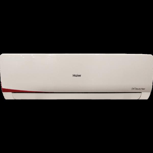 9e635affd Haier 1 Ton DC Inverter Air Conditioner HSU12SNS RED Pric
