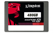 Kingston 480GB V300 Price in Pakistan