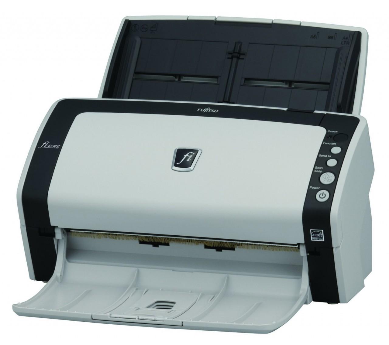 fujitsu fi6130z duplex sheetfed document scanner price in With sheetfed document scanner
