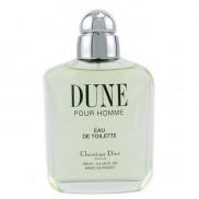 Christian Dior Dune for Men 100ml EDT in Pakistan