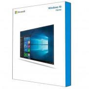 Microsoft Windows 10 64Bit OEM English 1PC With DVD PACK KW900139 in Pakistan