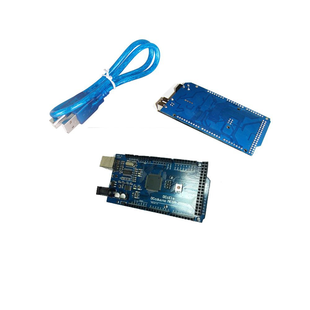 Mega r for arduino usb cable