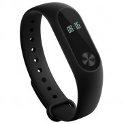 Xiaomi Mi Band 2 Price In Pakistan