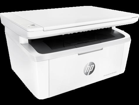 HP LaserJet pro MFP M26a 3in one Price In Pakistan