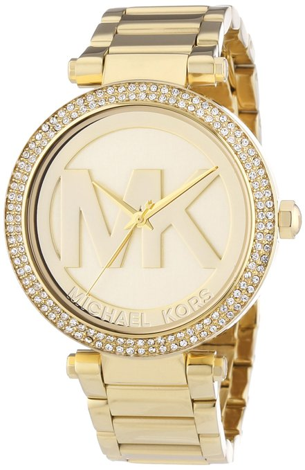 michael kors mk5784 womens watch price in pakistan homes. Black Bedroom Furniture Sets. Home Design Ideas